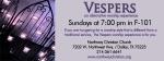 Vespers_600_fullpromo